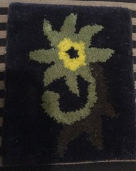For Home Hand Tufted Rugs & Carpets