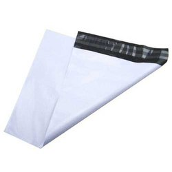 Polyethylene Courier Bags