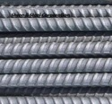 High Strength Deformed Steel Bars