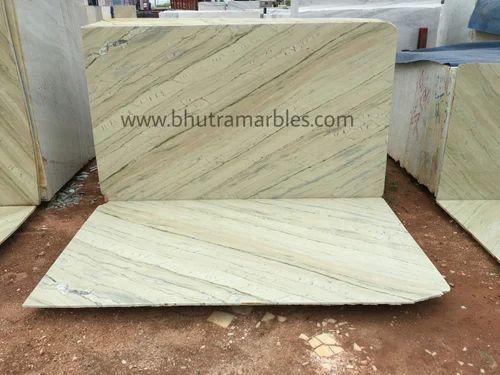 Katni Marble - Green Katni Marble Manufacturer from Kishangarh