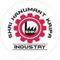 Shri Hanumant Kirpa Industry