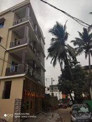 Residential Building Construction, in Bhubaneswar