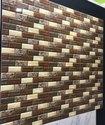 Ncct Brown Wall Tiles