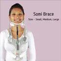 C-107 Somi Brace