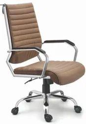 DF-013A CEO Chair