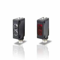 S3Z Photo Sensor