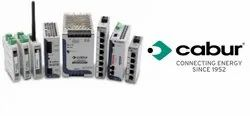 Cabur Din Rail Power Supply