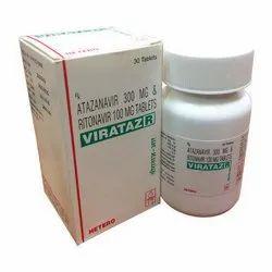 Anti viral medicine