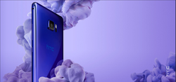 HTC U Ultra Dual Sim