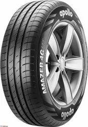Apollo Amazer 4G Life 145/80 R13 83T Tubeless Car Tyre