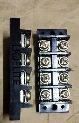 60a 4way Connector Strip