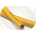 Duplon Yellow Rock Drill Hill Pvc Hose Pipe, Size: 20 Mm To 25 Mm I.d.