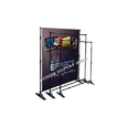 Promotion Banner Stand