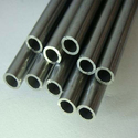 304H Stainless Steel Round Bars