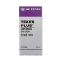 Tears Plus Eye Drops