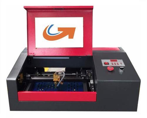 Connect Automation Manufacturer Of Laser Engraving