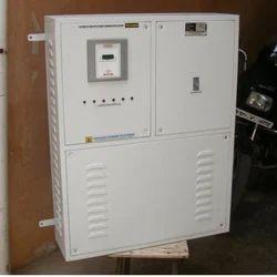 100 KVAR APFC Panel