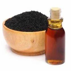 Onion Seed Oil ( Allium Cepa )