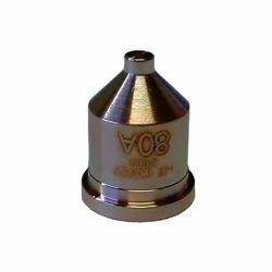 Hypertherm Powermax Shield Hand Torch 45A 85A