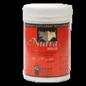 Chelated Mineral Vitamin Bolus
