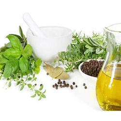 Ayurvedic & Herbal PCD Pharma in Agra
