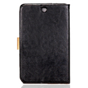 Flip Cover For Lenovo A3500