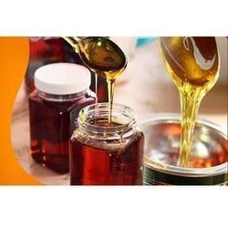 Juice Grade Invert Sugar Syrup