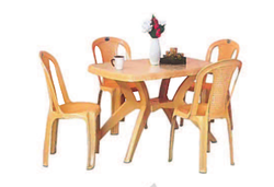 cda90e99b Nilkamal Dining Table - Buy and Check Prices Online for Nilkamal ...