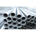 316Ti Stainless Steel Seamless Pipe