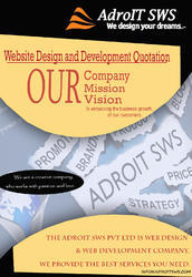 Designing Services