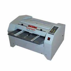 Namibind Electric Paper Stitching Machine