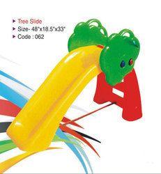 Tree Slide KP-TN-062