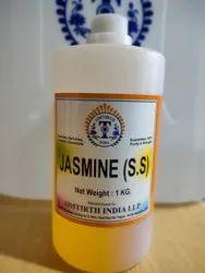 OMTIRTH Jasmine (super series) agarbatti fragrances