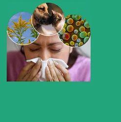 Allergies Treatment Service