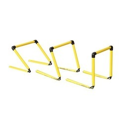 Agility Hurdle Collapsible