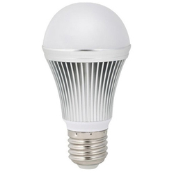 Cool White LED Bulbs