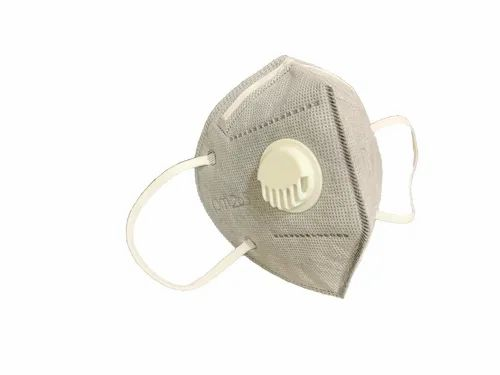 n95 carbon activated mask