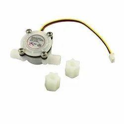 YF-S402 Water Flow Sensor