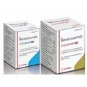 Cizumab Bevacizumab 100mg, 400mg Injection