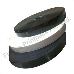 Plastic Acetate Film for Shopping Bag Rope Handles