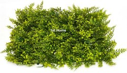 Decorative Artificial Green Wall