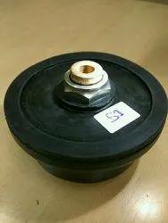 Mixer Grinder Jar Socket