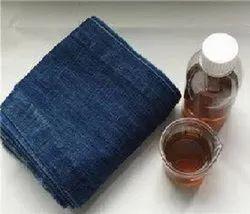 Neutral Bio Wash Enzymes