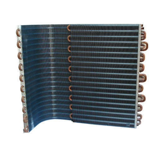 Air Condenser Coil : Ac condenser coil air conditioner