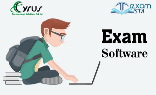 Exam Software