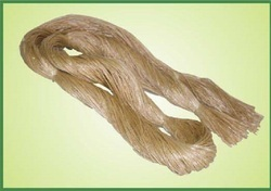 Baler Twine for Manual Stitching