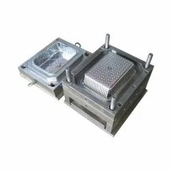 P20 Household Plastic Mould
