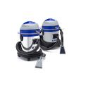 Vacuum Cleaner ESTRO 110  Injection Extraction