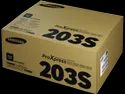 Samsung Toner Cartridges Black 203S