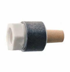 WAM Fluidization Nozzles
